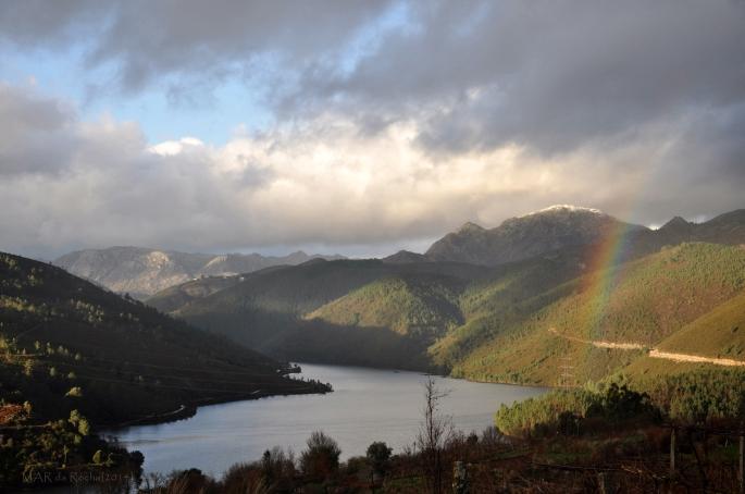 DSC_2214Lindoso arco-írisass