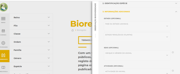 bioregisto11