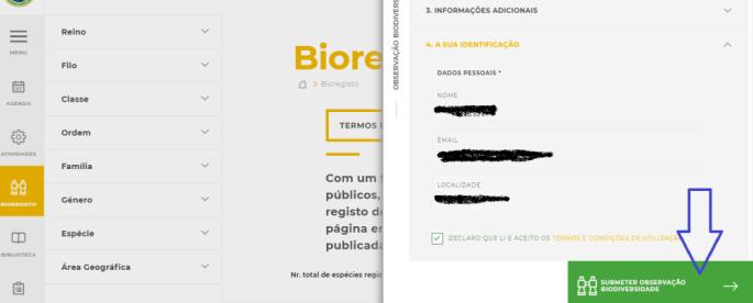 bioregisto13
