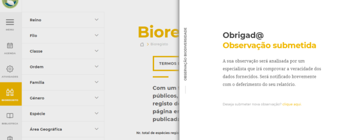 bioregisto14