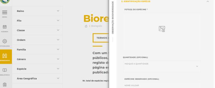 bioregisto9